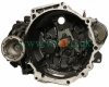 Skoda 02S 6 Speed Gearbox