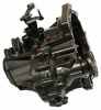 Audi 02T 5 Speed Gearbox