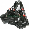 Nissan JH3 5 Speed Gearbox