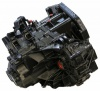 MIni GS5 52BG 5 Speed Gearbox