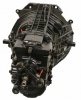 Ford MT75 5 Speed Gearbox