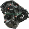 Nissan TL4 6 Speed Gearbox