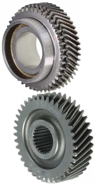 02T 5th Gear Repair Kit (39x48)  (Ratio:0.81) (AM)