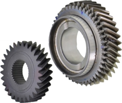 0A4 5th Gear Repair Kit (31t x 47t) Ratio: 0.65 (SRT)