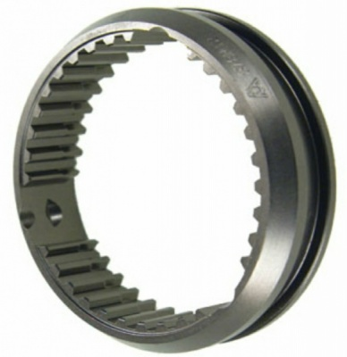 ML5 5th Gear Synchro Hub Sleeve