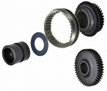 ML5 5th Gear Repair Kit (45t x 33t (Ratio 0.73)