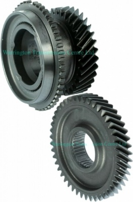 Ford B6 6th Gear Repair Kit (28t x 45t)