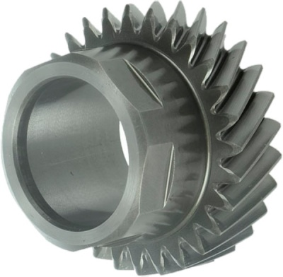 Ford B6 6th Drive Gear (28t)