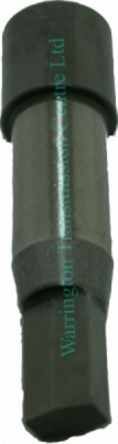 Iveco Selector Pin