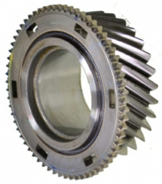 MT82 Ford / Landrover 3rd Driven Gear (30t x 63t) (AM)