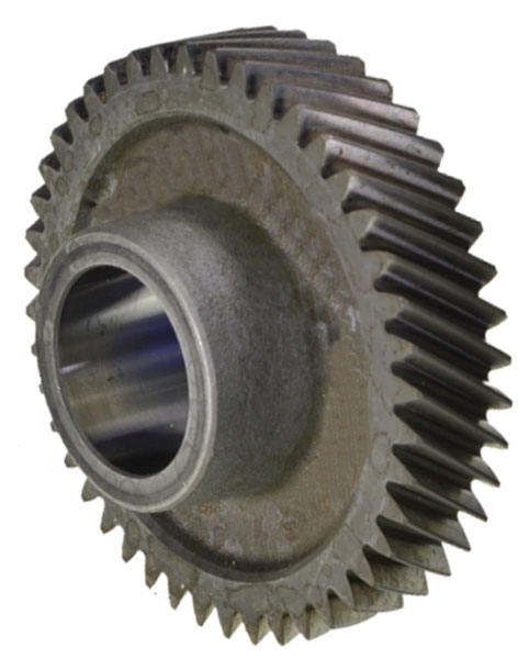 MT82 Ford / Landrove Laygear/Counter Shaft 6th Gear (44t) (AM)