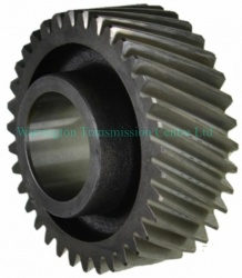 Sprinter 711.660 NSG400 Counter Shaft Constant Gear (35t) (AM)