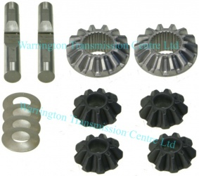 Mercedes Sprinter Differential Repair Kit (AM)
