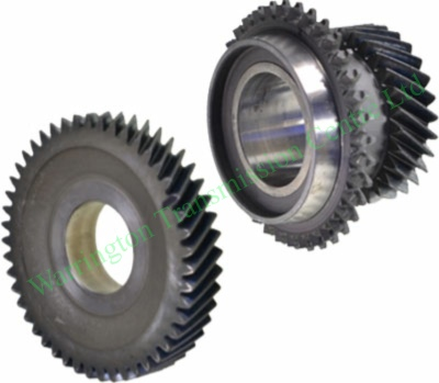 PF6 6th Gear Set (28x47) (AM)
