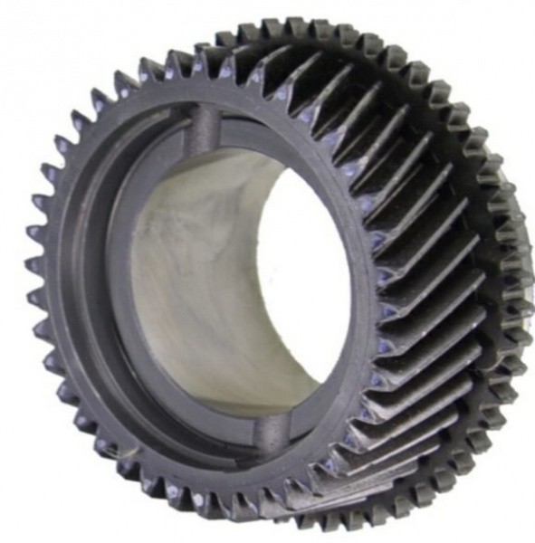 02Q 4th Driven Gear (40t) (AM)
