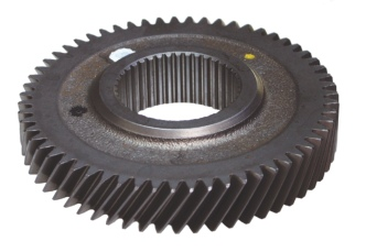 M40 5th Drive Gear (59t) (AM)